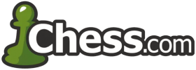 Gioca Online/play online - Swiss CHess Academy